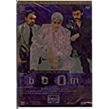 Boom [DVD] [Region 1] [US Import] [NTSC]by Bo Derek