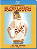 Bucky Larson: Born to Be a Star [Bl