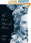 The Secret Diary of a Princess: a nov...