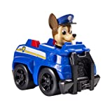 Nickelodeon, Paw Patrol Racers - Chase