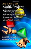 Advanced Multi-Project Management