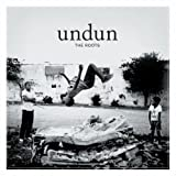 Undun / [edited]