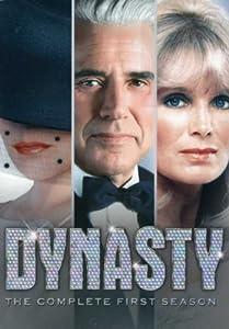 Dynasty: Season 1