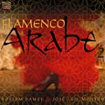 V2 Flamenco Arabe