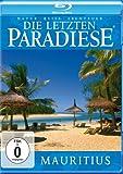 Image de Mauritius [Blu-ray] [Import allemand]