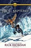 El hijo de Neptuno: Heroes del Olimpo 2 (Vintage Espanol) (Spanish Edition)