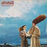 Novalis - Vielleicht Bist Du Ein Clown? - Brain - 0060.164
