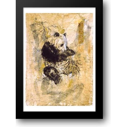Framed Art Print by Wiley, Marta Gottfried: Artwork: Posters & Prints
