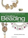Editors of Bead & Button magazine Creative Beading Vol. 6