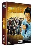 echange, troc Soda, saison 1 - coffret 4 DVD