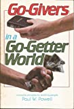 img - for Go-Givers in a Go-Getter World book / textbook / text book