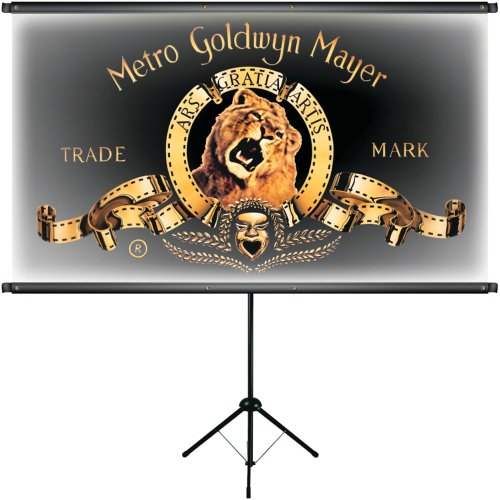 mgm-83-portable-hd-projection