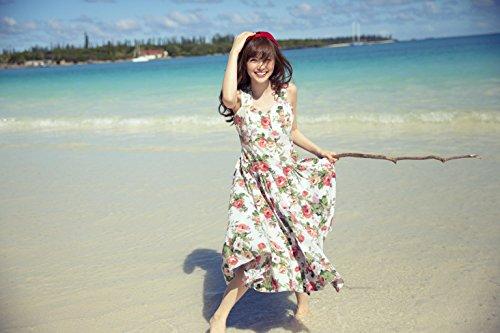 乃木坂46 白石麻衣1stフォトブック MAI STYLE (主婦の友生活シリーズ)