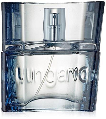 Emanuel Ungaro Ungaro Man Eau de Toilette Spray 30 ml