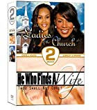He Who Finds a Wife / Ladies of the Church [DVD] [Region 1] [US Import] [NTSC]