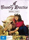 A Country Practice - Series 3, Vol. 1