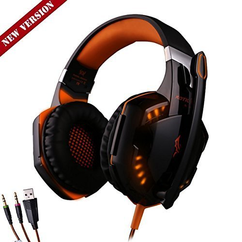etopxizu-each-g2000-comfortable-led-35mm-stereo-gaming-led-lighting-over-ear-noise-cancelling-headph