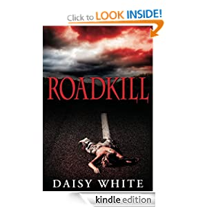 Roadkill (LiveWire)