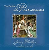 img - for Parable of the Princesses book / textbook / text book