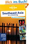 Southeast Asia on a Shoestring (Count...