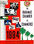 Annales concours 1994 : Ouvert aux �l...