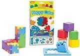 Happy 22266 - Happy Cube 6-pack cardboardbox