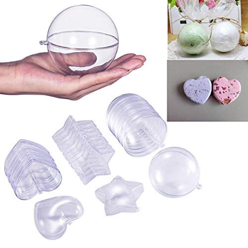 bath-bomb-molds-g2play-diy-bath-bomb-3-size-with-15-set-clear-plastic-christmas-ball-ornaments-for-p