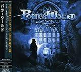Powerworld by Powerworld (2008-04-23)