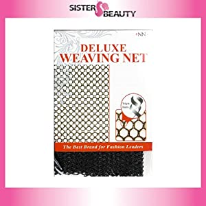Donna Deluxe Weaving Net