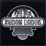 Tudor Lodge by Esoteric