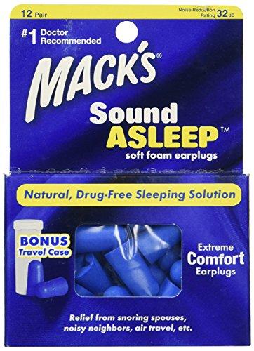 macks-earplug-soundasleep-12-pair-per-box