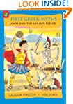 First Greek Myths: Jason and The Gold...