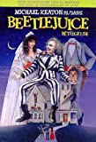 Beetlejuice / Bételgeuse (Bilingual)