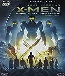 X-Men Giorni  di un Futuro Passato (B...