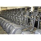 Life Fitness 91Xi elliptical - Remanufactured