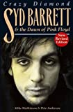 img - for Syd Barrett: Crazy Diamond: The Dawn Of Pink Floyd book / textbook / text book