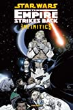Infinities: The Empire Strikes Back: Vol. 1 (Star Wars: Infinities)