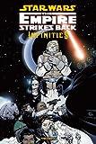 David Land Infinities: The Empire Strikes Back: Vol. 1 (Star Wars: Infinities)
