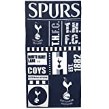 Tottenham Hotspur F.C. Towel TG