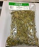 Phil Supreme Dried Taro Leaves (Dahon Ng Gabi) 4 oz