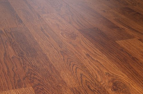 Kronoswiss Laminate Flooring Reviews Flooring Reviews