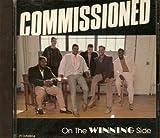 echange, troc Commissioned - On Winning Side