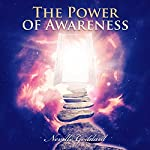 The Power of Awareness | Neville Goddard