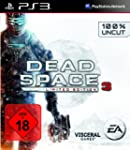 Dead Space 3 - Limited Edition (uncut...