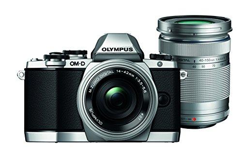 olympus-om-d-e-m10-kompakte-systemkamera-inkl-14-42-mm-pancake-objektiv-und-40-150-mm-objektiv-161-m