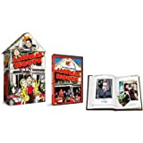 National Lampoons Animal House - 30th Anniversary Edition Gift Set ~ John Belushi