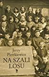 img - for Na szali Losu book / textbook / text book