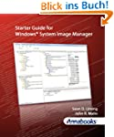 Starter Guide for Windows� System Ima...