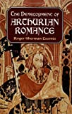 img - for The Development of Arthurian Romance book / textbook / text book