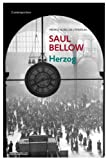 Herzog (Contemporanea / Contemporary) (Spanish Edition) (849793332X) by Saul Bellow